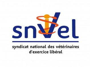 Syndicat National des Vétérinaires d'exercice libéral