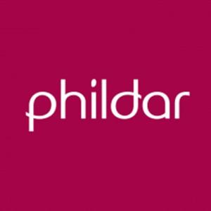 Phildar logo