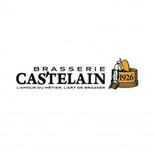 brasserie-castelain-logo