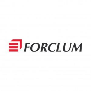 forclum logo