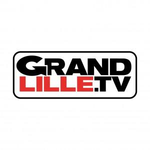 grand lille tv logo