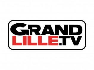 Grand Lille T.V