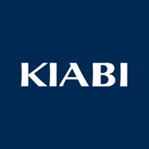 kiabi logo