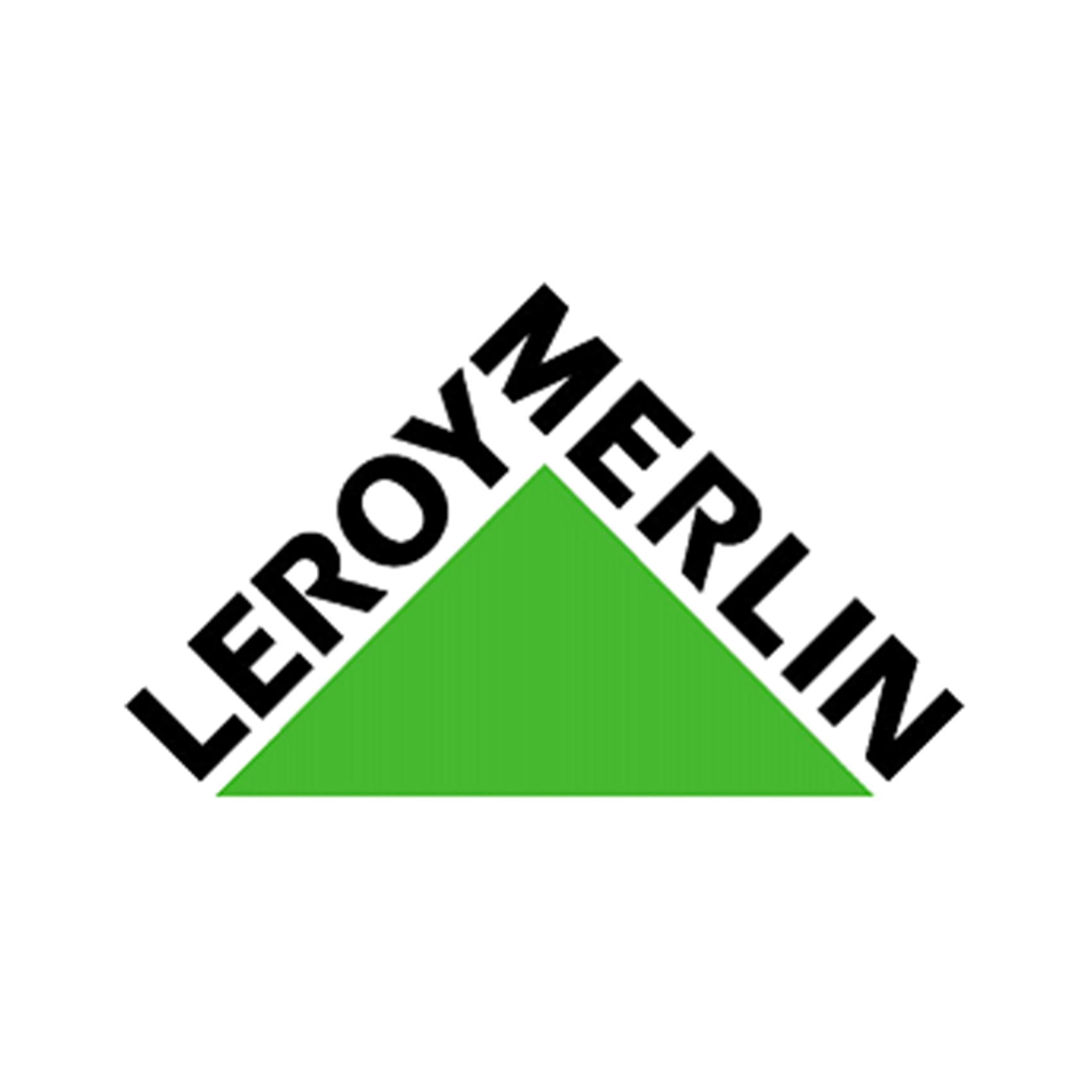 leroy merlin progetto bagno: pensili da bagno leroy merlin: mobile ... - Letti Singoli Leroy Merlin