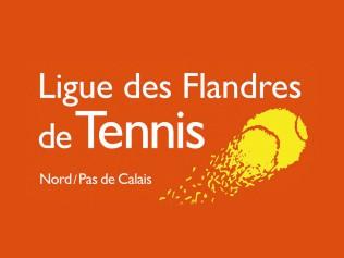 Ligue des Flandres de Tennis