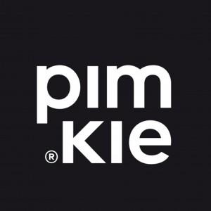 pimkie logo