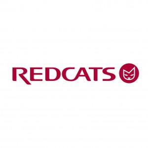 redcats logo
