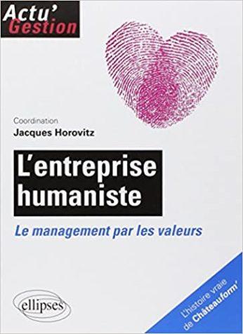L4ENTREPRISE HUMANISTE
