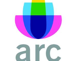 ARC_Intl