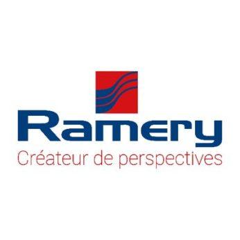 Ramery - Créateur de perspectives
