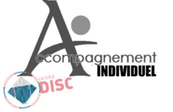 acc individuel