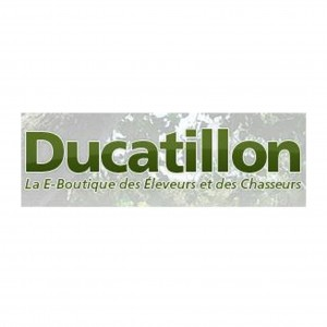 ducatillon logo
