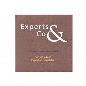 expertsnco logo