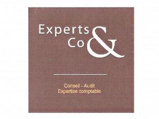 Expert & Co