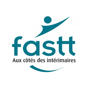 fastt logo