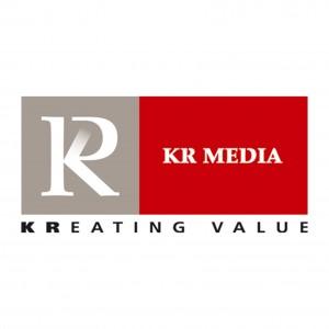 kr media logo