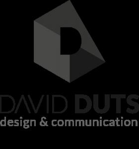 Partenaire david duts