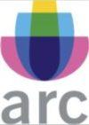 ARC - Parcours Managers