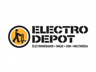 Electro Depo