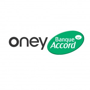 oney logo