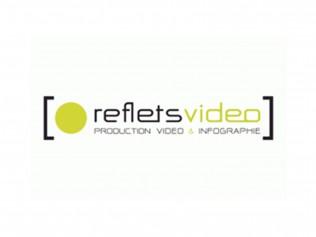 Reflets Vidéo